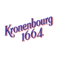 Kronenbourg  download