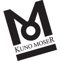 Kuno Moser  preview