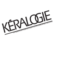 keralogie preview