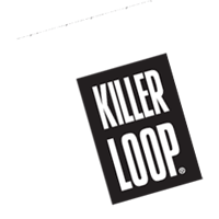 killer loop preview