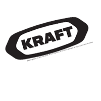 kraft aliment preview
