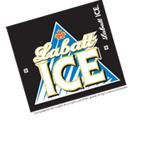 LABATT ICE preview