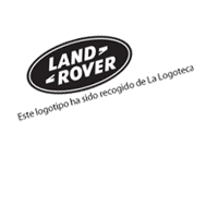 LAND ROVER automov preview