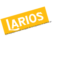 LARIOS preview