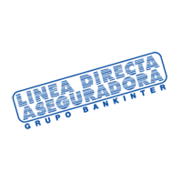 LINEA DIRECTA preview