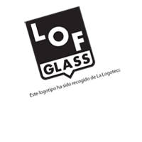 LOF GLASS vector