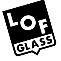 LOF Glass  preview