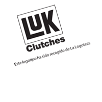 LUK CLUTCHES download