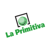 La Primitiva loteria download