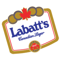 Labatt's  preview