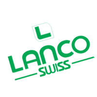 Lanco  download