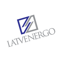 Latvenergo  download