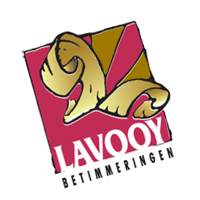 Lavooy Betimmeringen preview