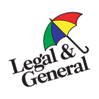Legal&General  preview
