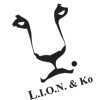 Lion&Co  preview