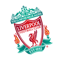 Liverpool FC preview
