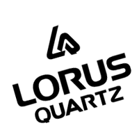 Lorus quartz  preview