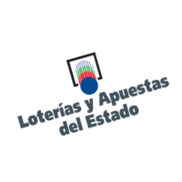 Loterias y Ap. del estado preview
