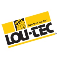 Lou-Tec  download