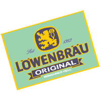 Lowebrau  vector