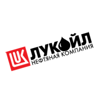 Lukoil  preview