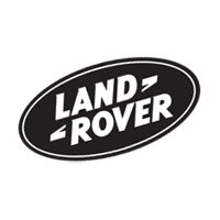 land ROVER 1 preview