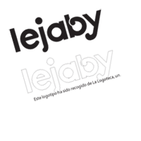 lejaby preview