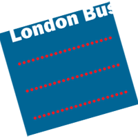 london business school vector