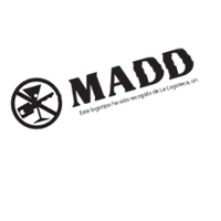 MADD preview