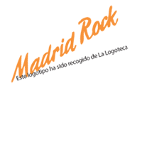 MADRID ROCK preview