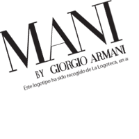 MANI BY G. ARMANi preview