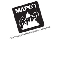 MAPCO EXPRESS preview