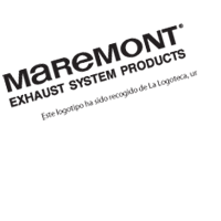 MAREMONT preview
