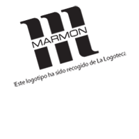 MARMON download