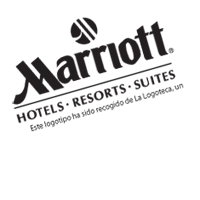 MARRIOTT hoteles preview