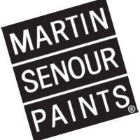 MARTIN SENOUR PAINTS  download
