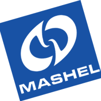 MASHEL  download