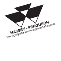 MASSEY-FERGUSON preview