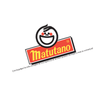 MATUTANO preview