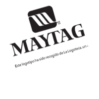 MAYTAG preview