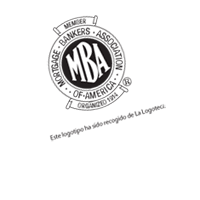 MBA 2 preview