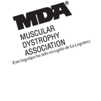 MDA preview