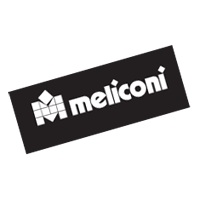 MELICONI preview