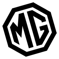 MG  preview