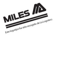 MILES preview