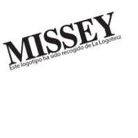 MISSEY moda preview