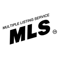 MLS  download