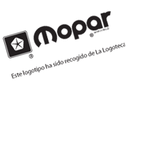 MOPAR automoviles preview