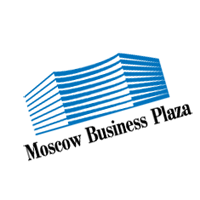 MOSCOW BUSINESS PLAZA download