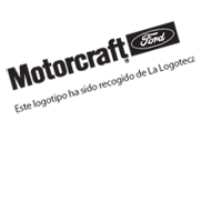 MOTORCRAFT compl autom preview